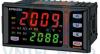 Bộ Điều Khiển KPN5200-000