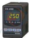 Bộ Chuyển Đổi CN-6100-C1
