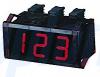 Bộ hiển thị Autonics DA60-GS