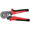 Kìm bấm cos kim Yato YT-2240