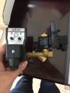 Van xả nước tự động JORC2056