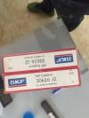 Vòng bi 30616J2 SKF