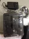 Thiết bị cắm nóng ổ cứng 2 cổng ORICO 6629US3-C