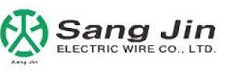 SANGJIN CABLE