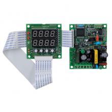 TB42 Series (Bộ điều khiển nhiệt độ loại Bo mạch)